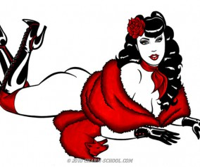 blog_pin-up-art