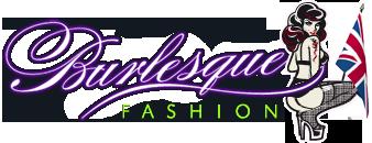 Burlesque, Vintage and Alternative Fashion Index