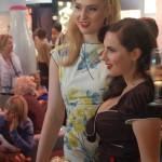 blog-lena-hoschek-sommer-2011-02