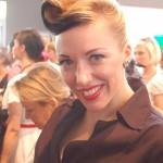 blog-lena-hoschek-sommer-2011-03