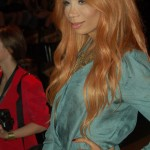 blog-lena-hoschek-sommer-2011-05