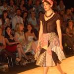 blog-lena-hoschek-sommer-2011-08