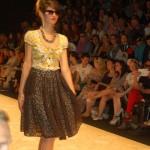 blog-lena-hoschek-sommer-2011-09
