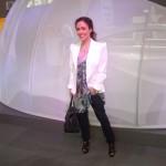 blog-lena-hoschek-sommer-2011-12