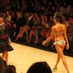 blog-lena-hoschek-sommer-2011-15