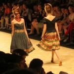 blog-lena-hoschek-sommer-2011-16