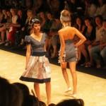 blog-lena-hoschek-sommer-2011-17