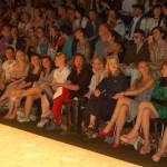 blog-lena-hoschek-sommer-2011-titel