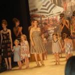 blog-lena-hoschek-sommer-2011-titel02