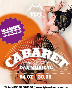 Ad_TIPI_240x300px_Cabaret