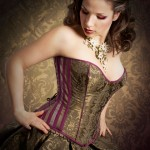 blog-emoco-corsetry-05