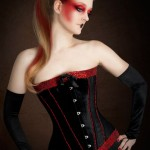 blog-emoco-corsetry-06