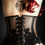 blog-emoco-corsetry-09