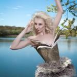 blog-sparklewren-corset-06