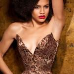 blog-sparklewren-corset-07