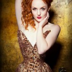 blog-sparklewren-corset-08