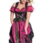 blog-carmen-geiss-dirndl-2013-02