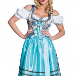 blog-carmen-geiss-dirndl-2013-03