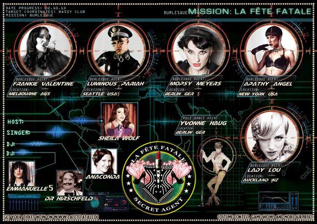 blog-la-fete-fatale-13-02