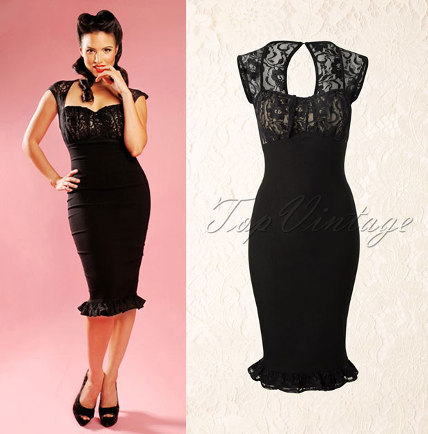buy popular c6463 78f7e blog-topvintage-retro-fashion-08 | Burlesque Fashion ...