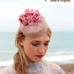 140609-Anna-Chocola-Brighton-Hats-Milliner-Pillbox-Birdcage-4-585x832