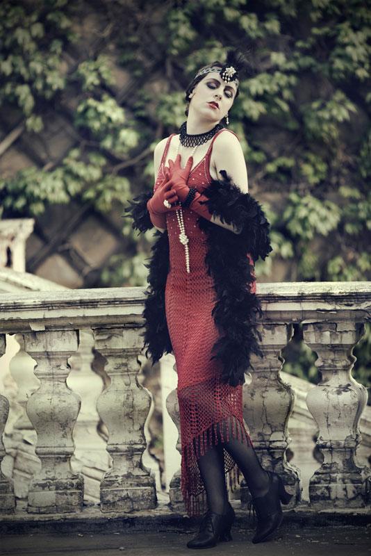 blog-flapper-burlesque-02