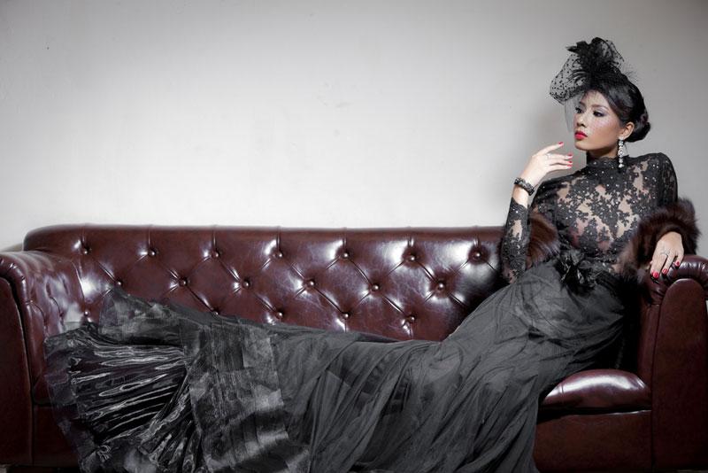 blog-flapper-burlesque