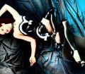blog-Mademoiselle-Ilo-15