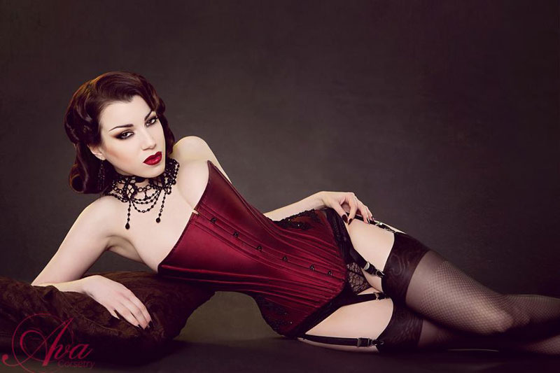 blog-ava-corsetry