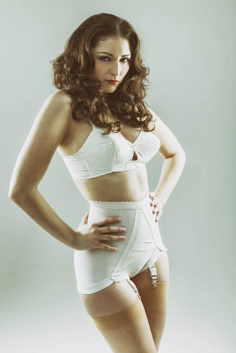 blog-vintage-lingerie-burlesque-02