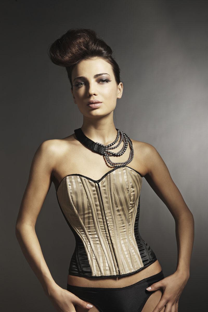 blog-vintage-lingerie-burlesque-03